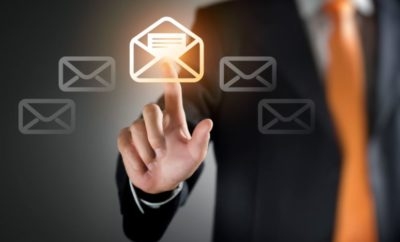 7 Ways to Reduce Email Bounce Rate