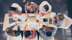 Better Chances for Startups