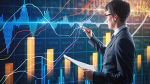 Guidance of a Broker in FX Trading