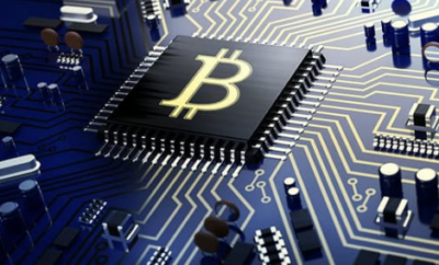 How to Learn Bitcoin Mining