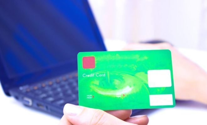Payday Loans vs Credit Cards