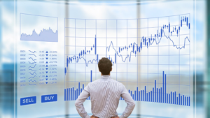 Why Hire FX Brokers