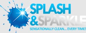 Why Splash and Sparkle