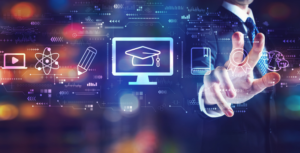 eLearning Offers Key Benefits to Enterprises
